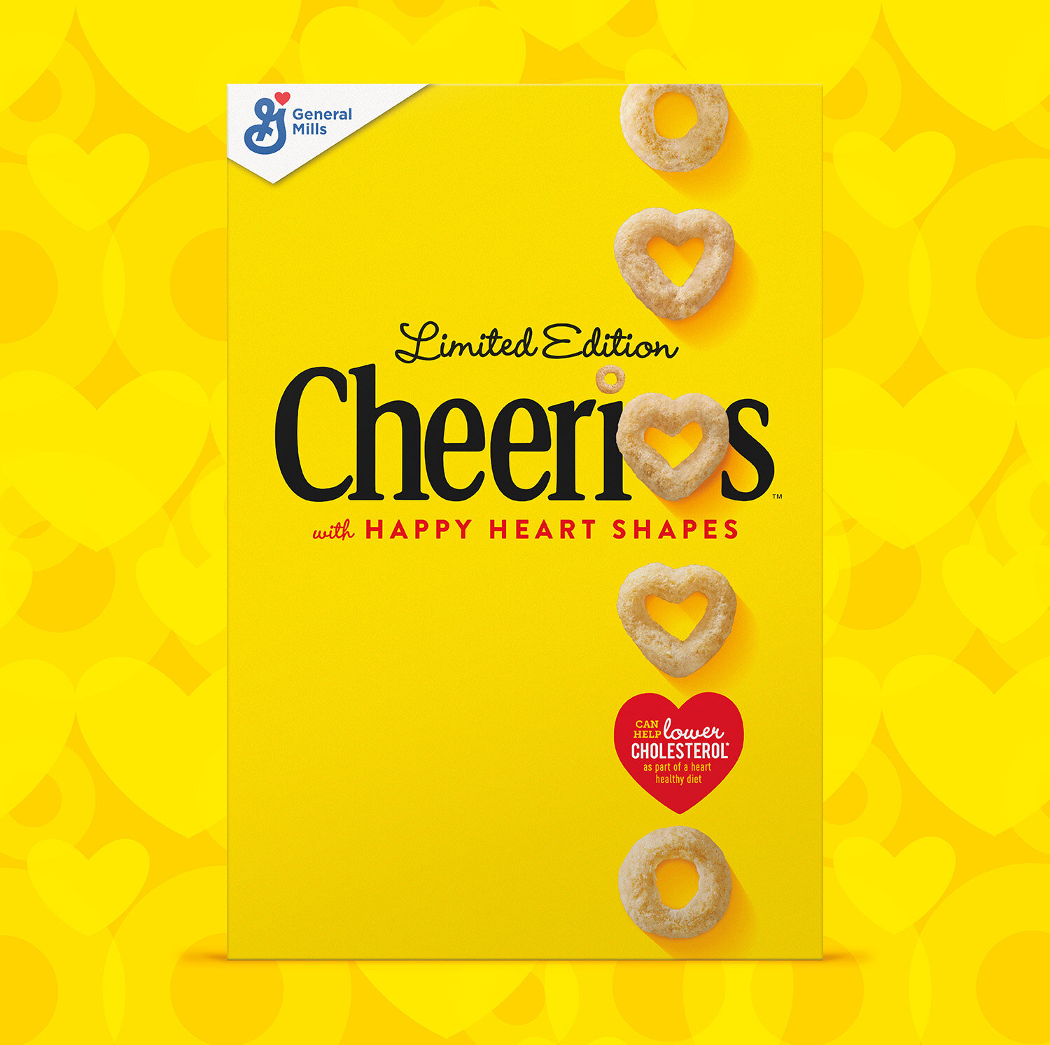 Cheerios_Heart_Scroll_01.jpg