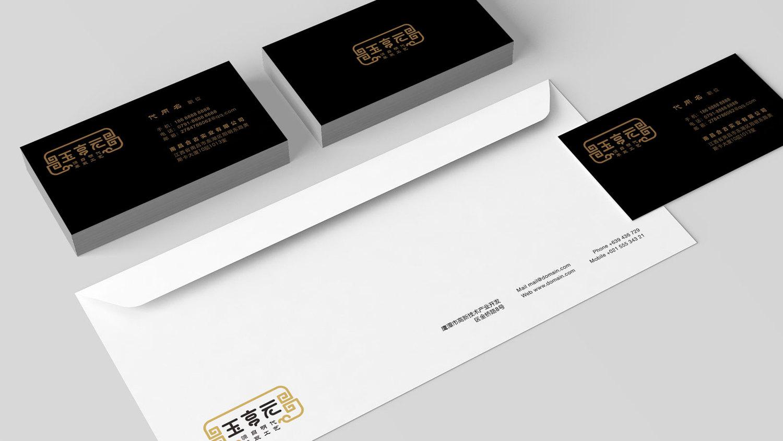 必威体育手机客户端_必威官方唯一网址 - 玉亨元品牌形象必威体育手机客户端